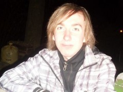 lali93 - 27 éves társkereső fotója