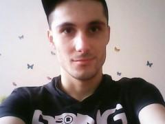 qabude23svk - 28 éves társkereső fotója
