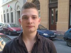 Dani994 - 26 éves társkereső fotója