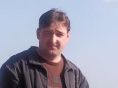 trembi - 41 éves társkereső fotója
