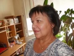 nagyimami - 65 éves társkereső fotója