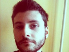 Tomey - 30 éves társkereső fotója