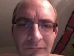 Luketics Dániel - 44 éves társkereső fotója