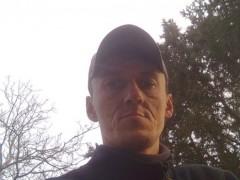 pito38 - 43 éves társkereső fotója