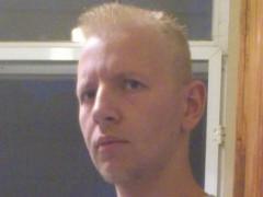 Ádám_x_ - 33 éves társkereső fotója