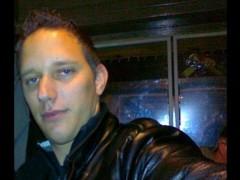 Szaki - 31 éves társkereső fotója