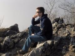 Szabman - 23 éves társkereső fotója