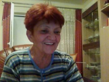 Megcsalt 74 éves társkereső profilképe