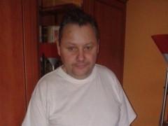moreno - 50 éves társkereső fotója