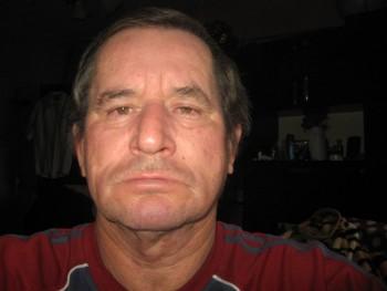 gyurcika 68 éves társkereső profilképe