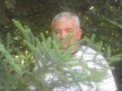 társ-váró - 70 éves társkereső fotója