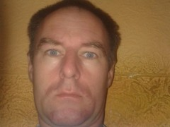 Autószerelő - 45 éves társkereső fotója