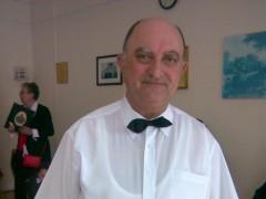 Paolo70 - 75 éves társkereső fotója
