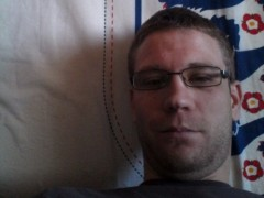 GEZA david 30 - 36 éves társkereső fotója
