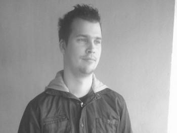nyalis29 35 éves társkereső profilképe
