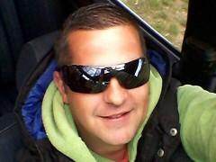 kasjacsa - 36 éves társkereső fotója