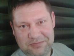 uveges68 - 52 éves társkereső fotója