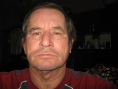 gyurcika - 67 éves társkereső fotója