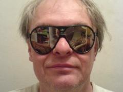 ezermester - 58 éves társkereső fotója