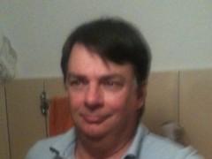 Robash - 56 éves társkereső fotója
