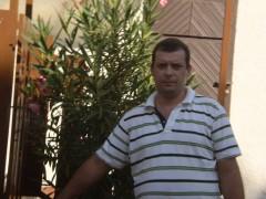 robertó3333 - 39 éves társkereső fotója