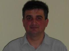 H Zsolt - 49 éves társkereső fotója