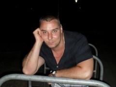 Dávid05 - 31 éves társkereső fotója