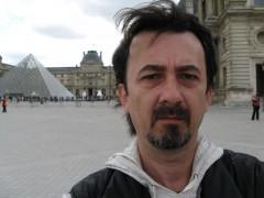 perpetummobile - 45 éves társkereső fotója