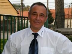 hari61 - 58 éves társkereső fotója