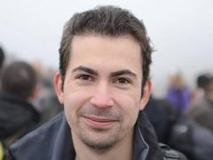 gabor2030 - 40 éves társkereső fotója