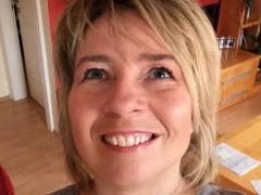 Bea - 50 éves társkereső fotója
