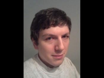 balazs868 34 éves társkereső profilképe