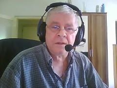 hejja2 - 72 éves társkereső fotója