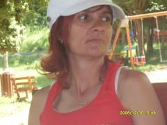 cicavirag - 47 éves társkereső fotója