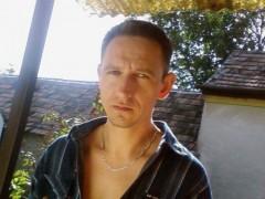 attila43 - 47 éves társkereső fotója