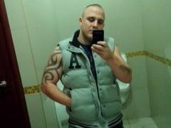 big laca - 31 éves társkereső fotója