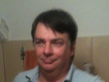Robash 57 éves társkereső profilképe