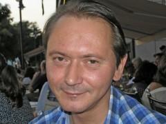 Eduárd_67 - 53 éves társkereső fotója