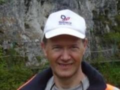 Rosenberg - 49 éves társkereső fotója