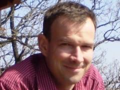 fecoqtek - 46 éves társkereső fotója