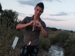 feketesandor - 23 éves társkereső fotója