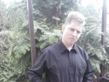 Tibi19 24 éves társkereső profilképe