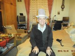 Süle Ernő - 70 éves társkereső fotója