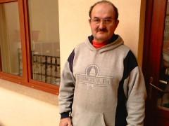 makedon - 63 éves társkereső fotója