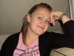 Kriszta86 - 34 éves társkereső fotója