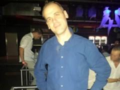 Fecsó - 40 éves társkereső fotója