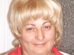 szótlan - 72 éves társkereső fotója