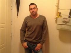 Andrass15 - 49 éves társkereső fotója