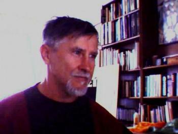 Morgw 66 éves társkereső profilképe