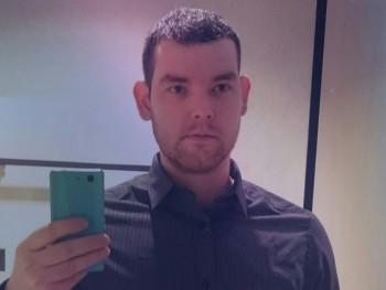 donkisc 31 éves társkereső profilképe